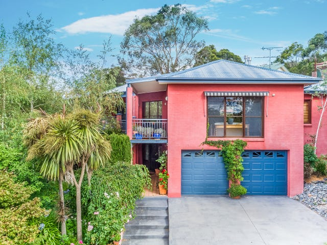 3 Jenwood Avenue, Mittagong, NSW 2575