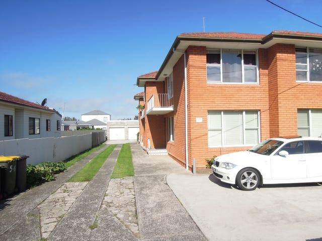 4/39 Carters Lane, Towradgi, NSW 2518