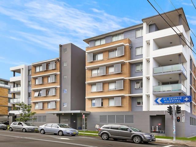 8/58-60 Gray Street, Kogarah, NSW 2217