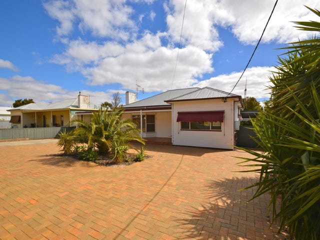 306 Knox Street, Broken Hill, NSW 2880