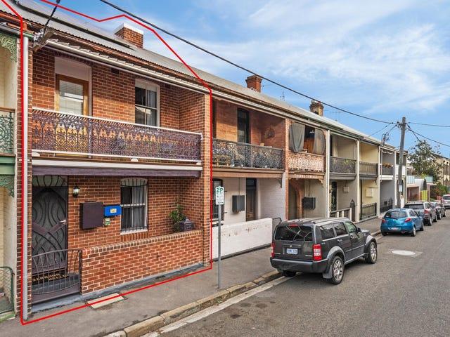49 Railway Street, Cooks Hill, NSW 2300