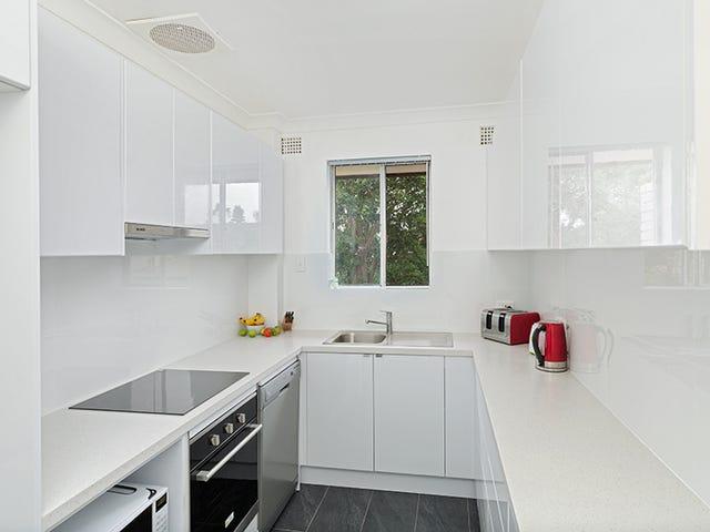 19/9 Stuart Street, Collaroy, NSW 2097