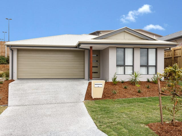 17 Paddy Circuit, Ormeau, Qld 4208