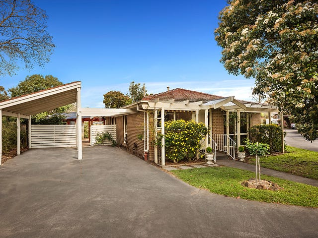 2/19 Paul Avenue, Box Hill North, Vic 3129