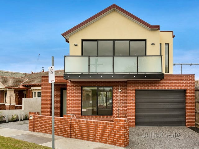 41 Taylor Street, Moonee Ponds, Vic 3039