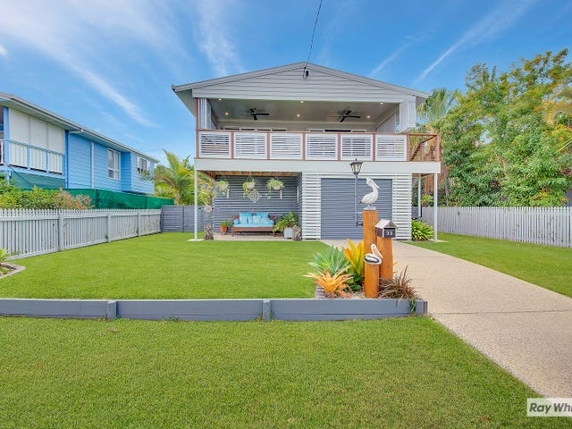 33 Pinnacle Street, Causeway Lake, Qld 4703
