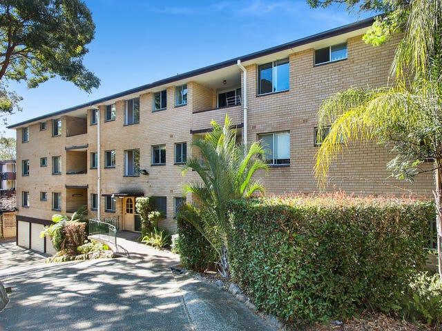 5/10 Lachlan Avenue, Macquarie Park, NSW 2113