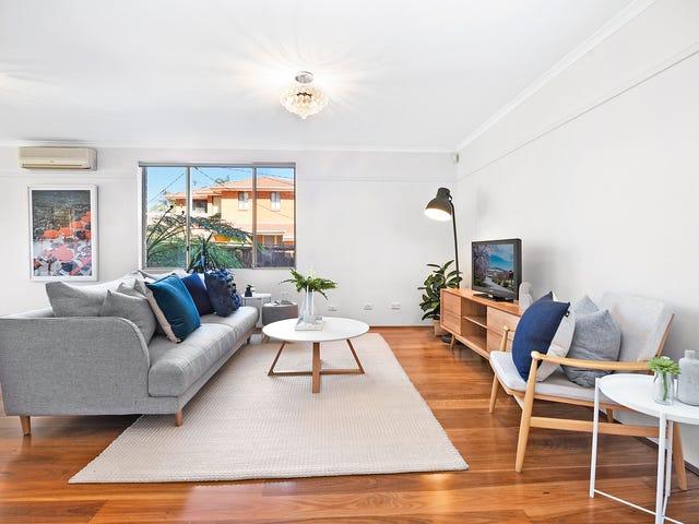 21 Mokera Avenue, Kirrawee, NSW 2232