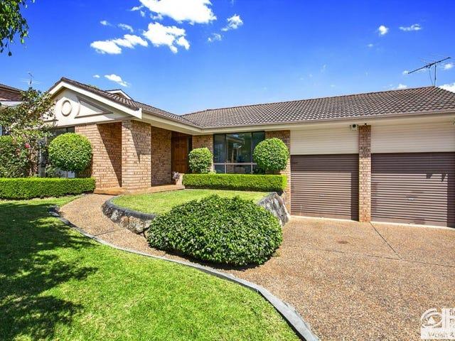 3 Lonach Place, Baulkham Hills, NSW 2153