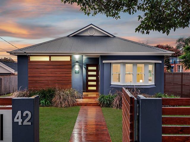42 Thomas Street, North Manly, NSW 2100