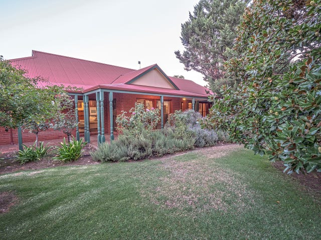 190 Ford Road, Shepparton, Vic 3630