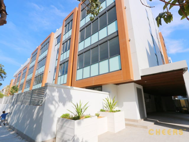 604/23 Pacific Pde., Dee Why, NSW 2099