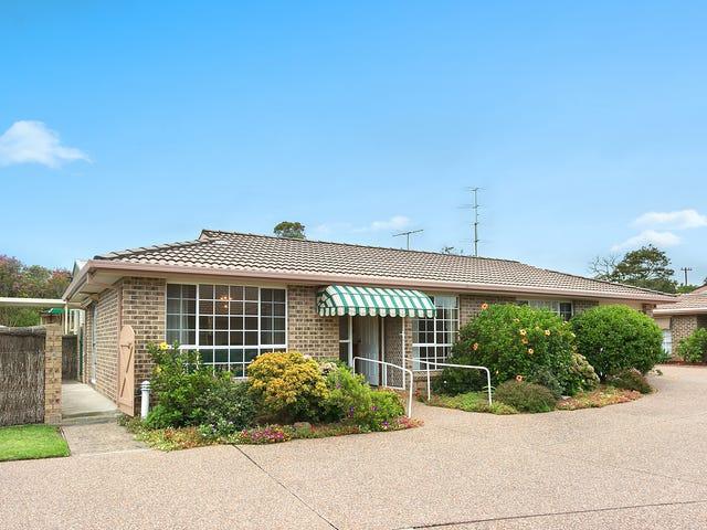 1/3-5 Canton Beach Road, Toukley, NSW 2263
