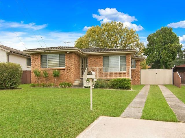 14 Minchin Avenue, Richmond, NSW 2753
