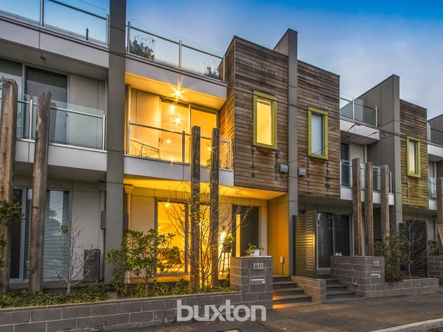2/11 York Street, Geelong, Vic 3220