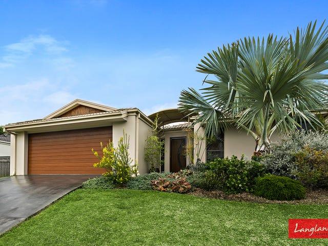 15 Rutland St, Bonville, NSW 2450