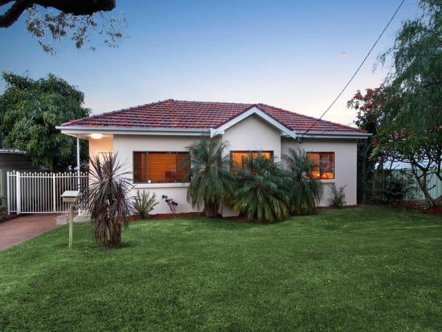 6 Grenville Avenue, Caringbah, NSW 2229