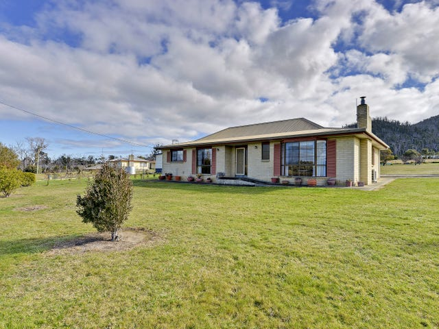 56 Arthur Highway, Dunalley, Tas 7177