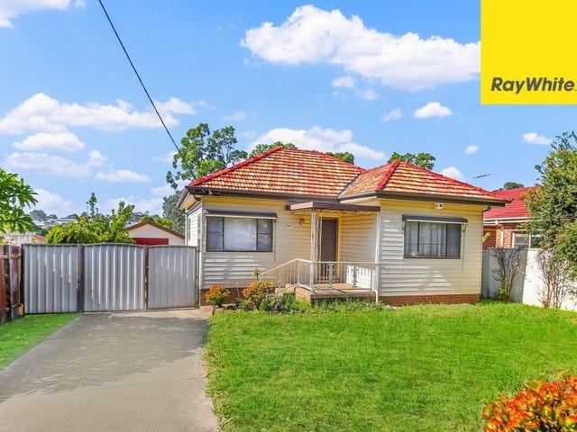 147 Targo Rd, Girraween, NSW 2145