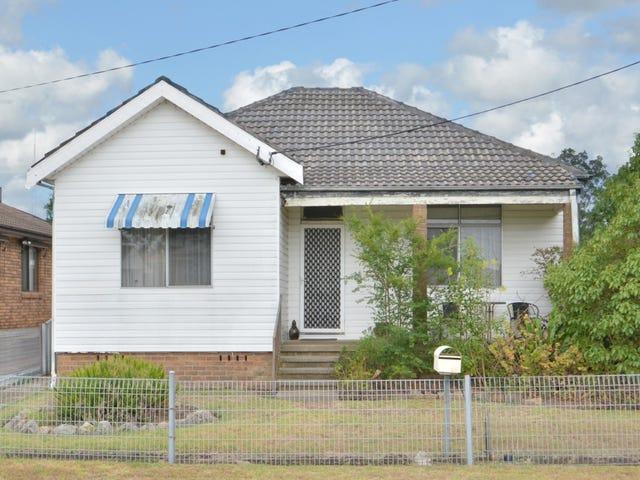 51 Maitland St, Kurri Kurri, NSW 2327