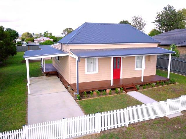 107 Rawson Street, Aberdare, NSW 2325
