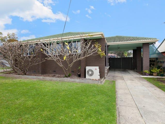 10 Rose Avenue, Albion Park Rail, NSW 2527