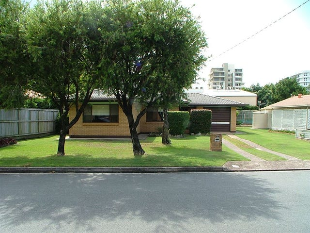 77 Taylor Avenue, Golden Beach, Qld 4551