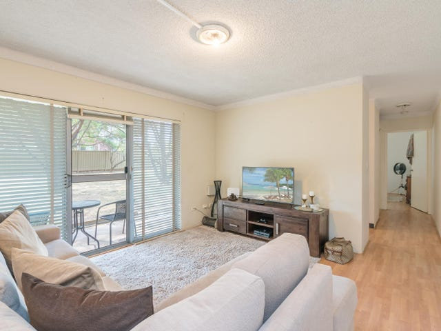 4/1-2 The Crescent, Penrith, NSW 2750