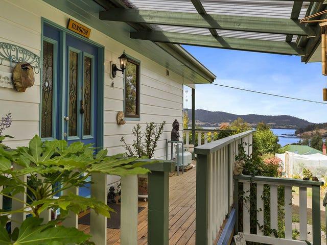 20 Percy St, Port Huon, Tas 7116