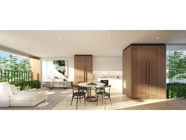 208-210 Old South Head Road, Bellevue Hill, NSW 2023