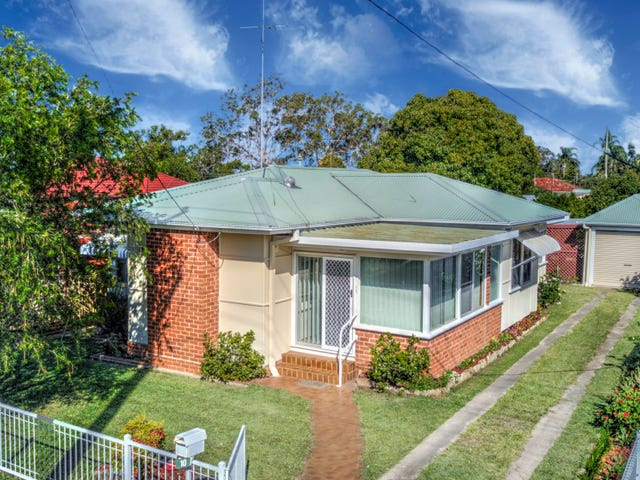 10 Cranworth Street, Grafton, NSW 2460