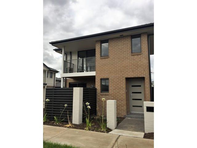 39a Empire Cct, Penrith, NSW 2750