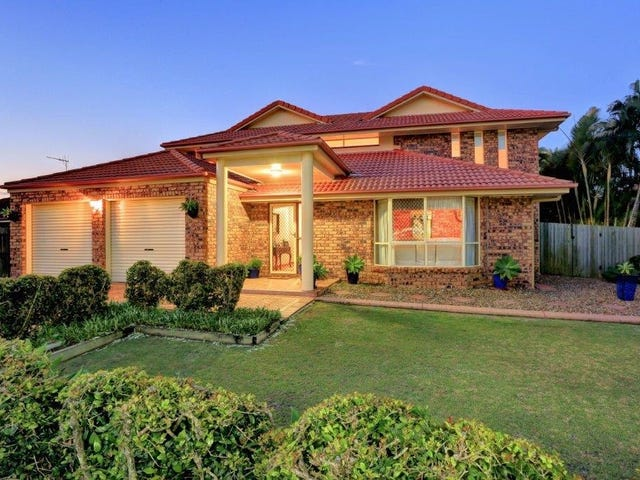 3 Birdwood Crescent, Bargara, Qld 4670