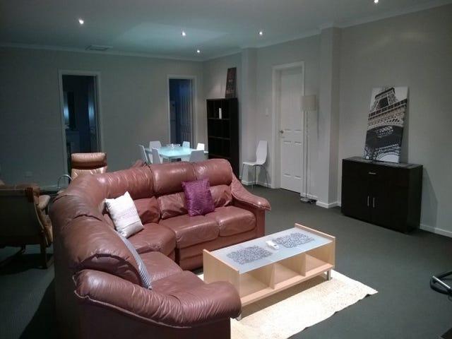 Dormitory/239 Jubilee Highway West, Mount Gambier, SA 5290