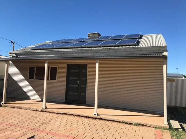 119 Burke Street, Broken Hill, NSW 2880