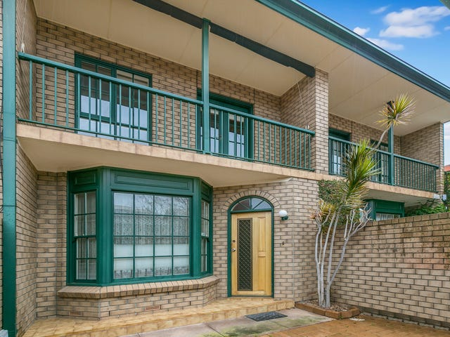 13 Cambridge Street, North Adelaide, SA 5006