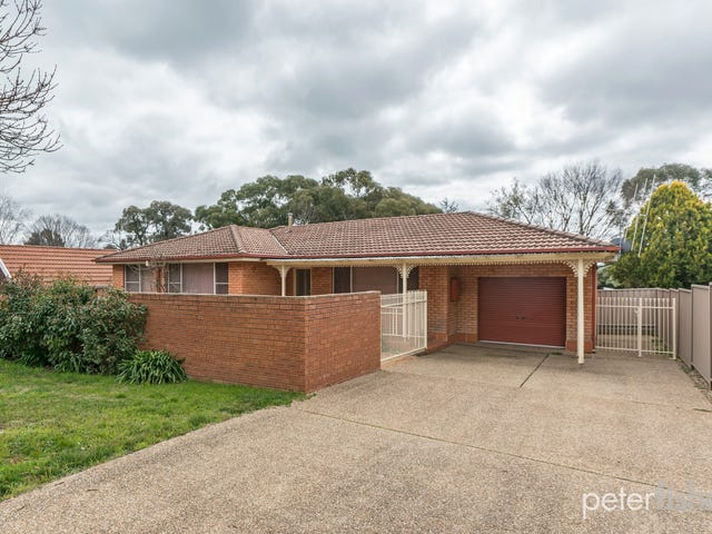 120 Coronation Drive, Orange, NSW 2800