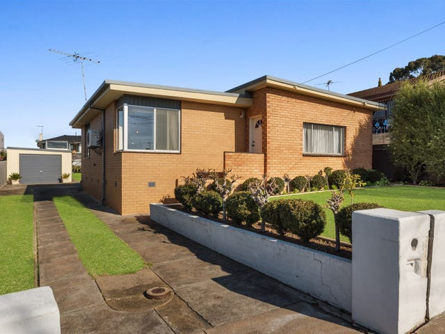 31 Braund Avenue, Bell Post Hill, Vic 3215