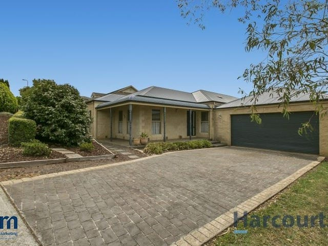 17 Nicolas Court, Warragul, Vic 3820