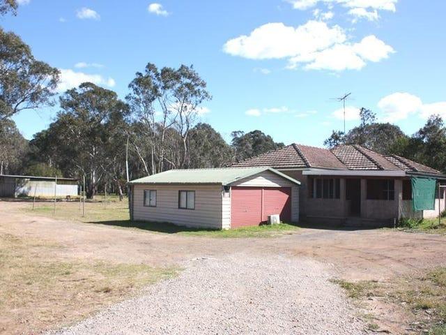 63 Argowan Road, Schofields, NSW 2762