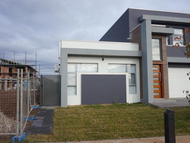 14a Trefoil Close, Denham Court, NSW 2565