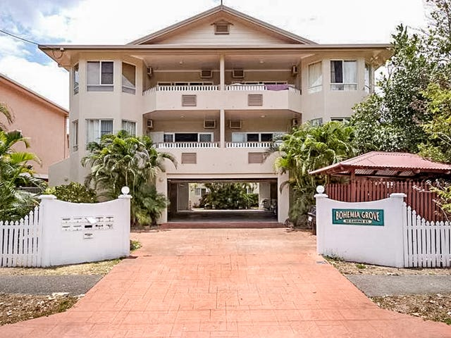 4/50 Cairns Street, Cairns North, Qld 4870