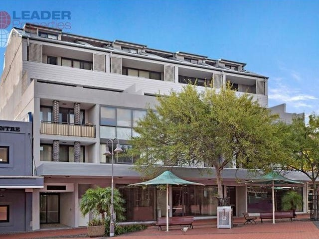 106/13-15 Anglo Road, Campsie, NSW 2194