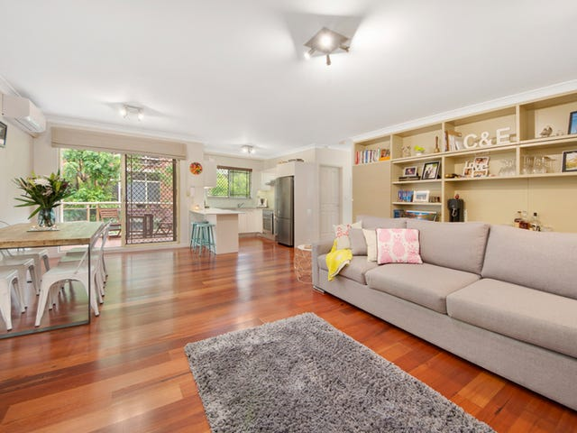 8/7-9 High Street, Caringbah, NSW 2229