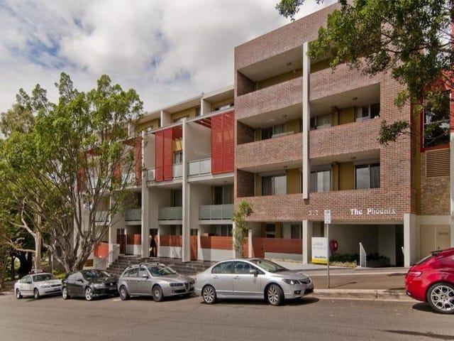 16/3-7 Cowell Street, Gladesville, NSW 2111