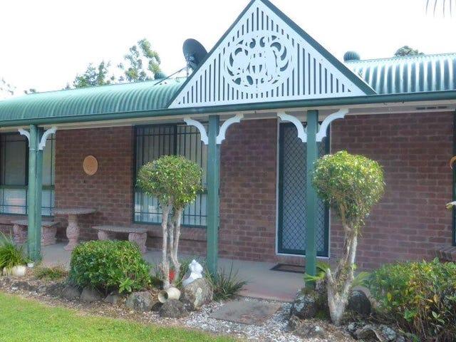 7A Thomas Duncan Court, Worongary, Qld 4213