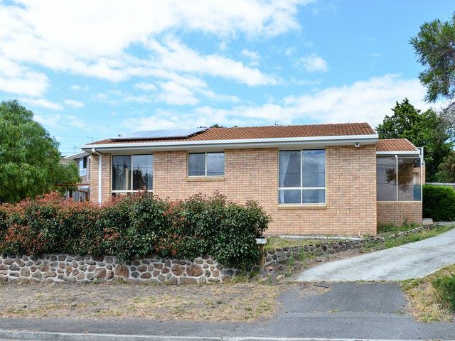 31 Honolulu Street, Midway Point, Tas 7171