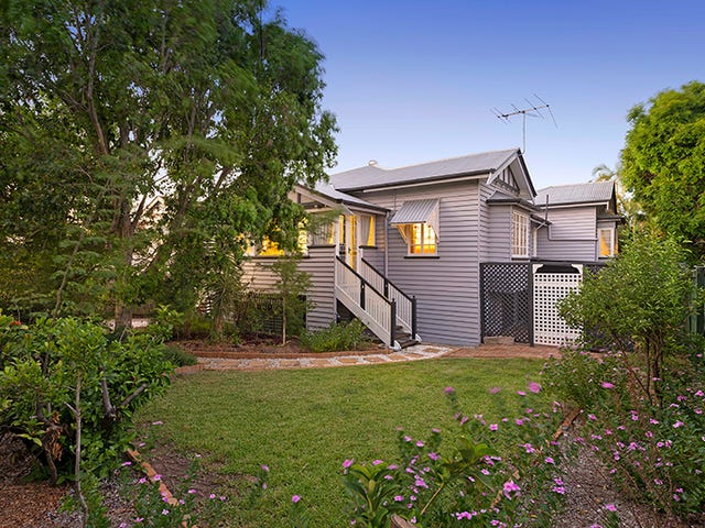530 Old Cleveland Road, Camp Hill, Qld 4152