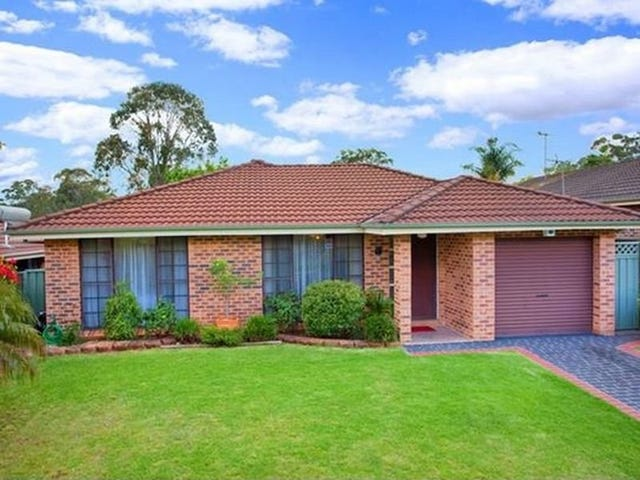 5 Hampshire Place, Seven Hills, NSW 2147