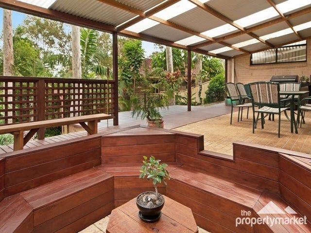 23 Ninian Close, Watanobbi, NSW 2259